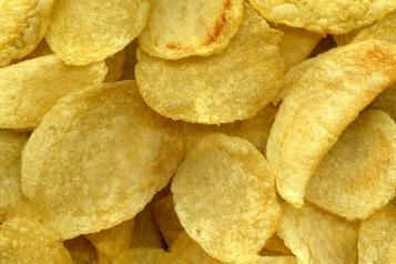 Industrie agroalimentaire Moins de sel, disent les autorités alimentaires américaines