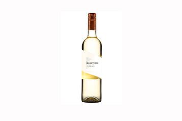Le «meilleur» vin