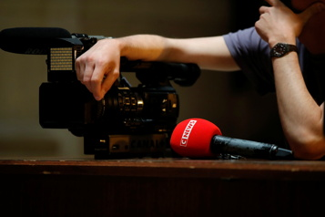 Chaîne d'information CNews La «Fox News française» qui dérange)