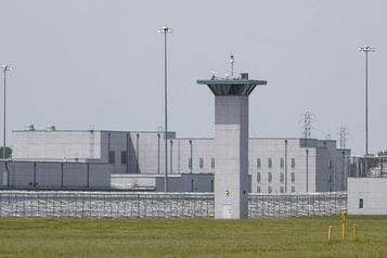 É.-U.: une importante réforme mène à lalibération de plus de 3000prisonniers fédéraux)