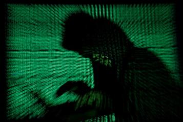 Irlande Le service de santé touché par une cyberattaque)