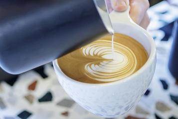 La caféine protège-t-elle contre le Parkinson?)