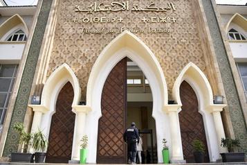 Maroc: un journaliste placé en détention pour un tweet sur la justice
