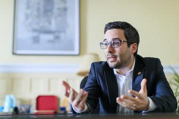 Logements sociaux: Montréal est à réécrire son règlement )