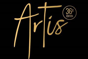 La 36eSoirée Artis confirmée en mai)