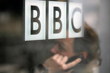 Coronavirus: la BBC lance un plan de départs volontaires)