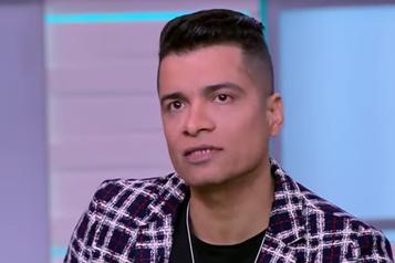 «Je bois de l'alcool et je fume du hashish» : une chanson trop osée pour l'Égypte