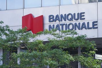 Au tour de la Banque Nationale de baisser ses taux d'intérêt