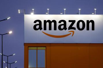 Amazon va augmenter le salaire de 500?000 de ses employés)