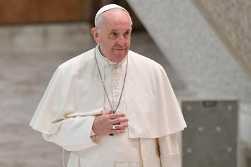 Visite papale en Grèce Le pape François retournera auprès des migrants, à Lesbos