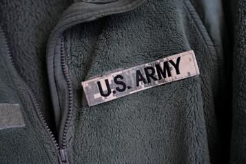 La sénatrice Gillibrand veut transformer en profondeur la justice militaire)
