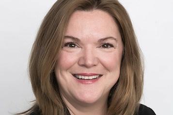 Production multimédia québécoise Christine Maestracci, nouvelle PDG du BCTQ)