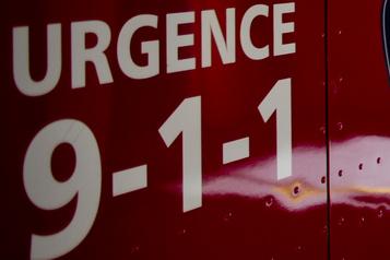 Important incendie maîtrisé dans une usine de Rivière-du-Loup