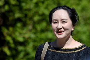 Affaire Huawei: les dossiers d'extradition sont rarement abandonnés au Canada)