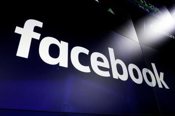 Pratiques anticoncurrentielles Des États américains sur le point d'attaquer Facebook en justice)