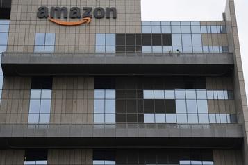 Une campagne d'hameçonnage utilise le nuage d'Amazon