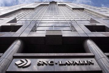 La réélection des libéraux favorable à SNC-Lavalin?