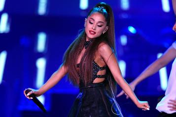 Malgré le scandale, les Grammy se préparent à la fête