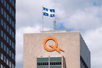 Possible référendum au Maine sur le projet d'Hydro-Québec