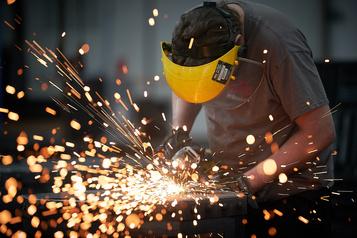 Québec accorde 150millions aux PME