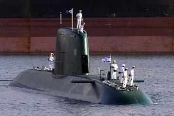 Des proches de Nétanyahou inculpés dans une affaire de sous-marins
