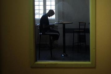 Santé mentale: halte aux clichés!