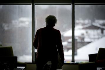 Alzheimer Vers un diagnostic plus précoce grâce à des chercheurs québécois)