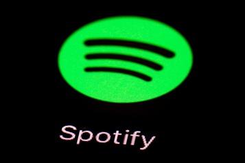 COVID-19: Spotify aidera les créateurs