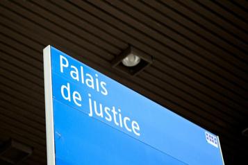 Justice Un ex-physiothérapeute reconnaît avoir agressé deux patientes)