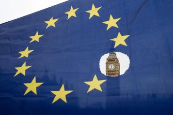 La planète économique: l'Europe ferme sa porte