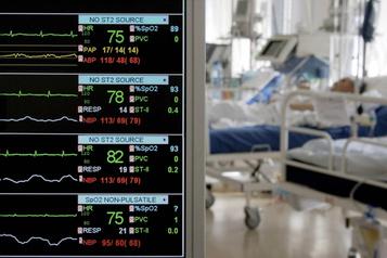 Nouvelle loi sur l'aide médicale à mourir: soyons sérieux