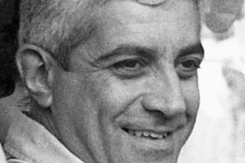Fin de la dictature au Portugal Dernier hommage à Otelo Saraiva de Carvalho, stratège de la Révolution des Œillets)