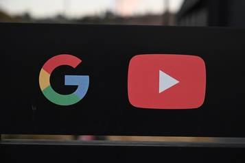 Google et autres réseaux privés ont bien le droit de censure aux États-Unis