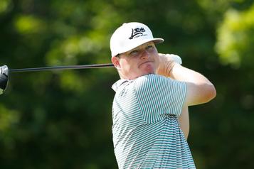 PGA: Chad Campbell, sixième joueur déclaré positif à la COVID-19)