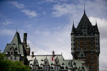 Québec reporte le Conseil de la fédération à l'automne)