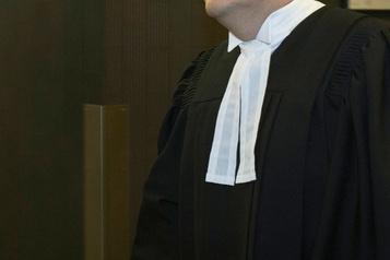 Neuf mois de prison pour un exhibitionniste qui avait «raffiné» ses méthodes