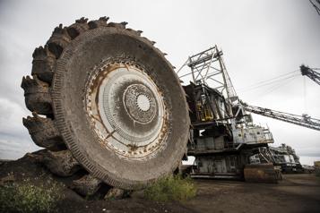 Climat Les subventions aux énergies fossiles en hausse)