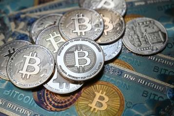 Paiements illicites en cryptomonnaies Washington s'apprête à instaurer des sanctions)