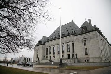 Le «Dieselgate» du Québec en Cour suprême mercredi