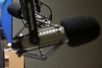 Projet de loi C-10 «Une crise existentielle» pour les radiodiffuseurs)