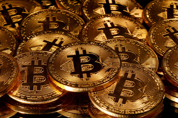 Cryptomonnaie PayPal s'ouvre au bitcoin, mais des feux jaunes demeurent)