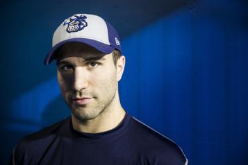Annulation des séries de la KHL: une décision prévisible
