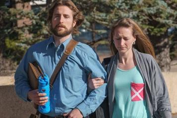 Mort de leur enfant malade Un troisième procès pour les parents en Alberta)