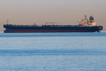 Émissions naturelles de gaz à effet de serre en mer Rouge
