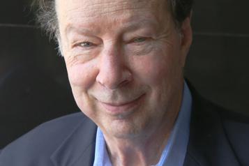 Sidney Altman, Prix Nobel de chimie «Montréal, c'est chez moi»)