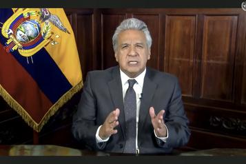 Dépénalisation de l'avortement L'Équateur opposé même en cas d'urgence médicale)
