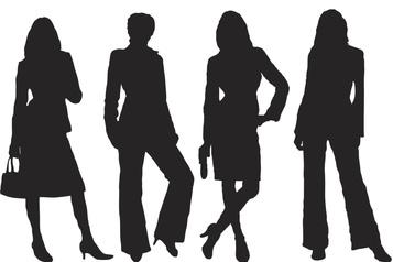 Plan de prospérité: la contribution des femmes doit être valorisée)