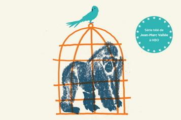 Le gorille et l'oiseau L'envol de la santé mentale ★★★)