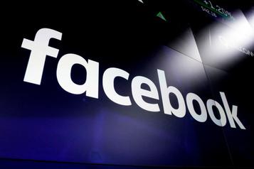 Facebook interdit les vidéos hypertruquées