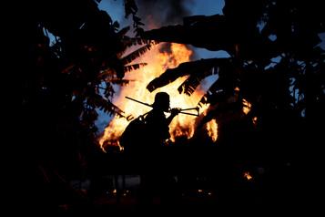 Quatre indigènes assassinés en six semaines dans le nord-est du Brésil